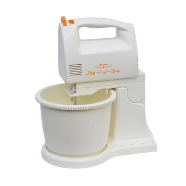 Maspion 1140 Stand Mixer