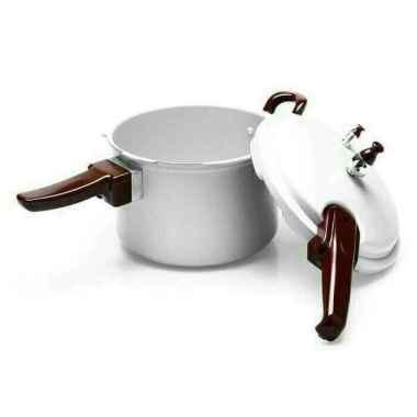 Sale Panci Presto Maxim 4 Liter 20Cm Pressure Cooker Pelunak Tekanan Tinggi Limited Edition