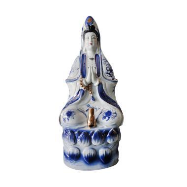 https://www.static-src.com/wcsstore/Indraprastha/images/catalog/medium//90/MTA-1265166/hbs_hbs-kuan-im-patung-buddha_full03.jpg