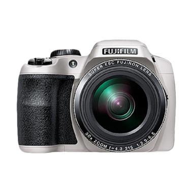 Fujifilm Finepix S9400W  Prosumer w ... Memory 16GB + Screenguard