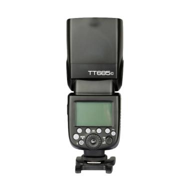 Godox TT 685C for Canon