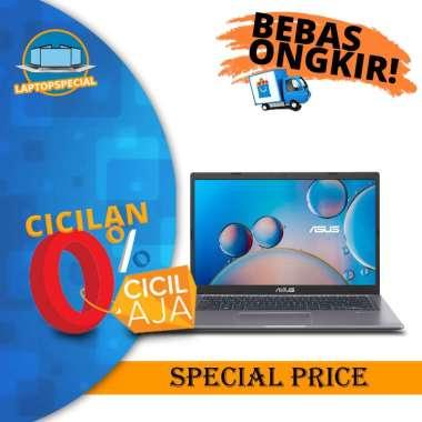 harga ASUS A416MA-FHD551 (N5030/14