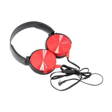 https://www.static-src.com/wcsstore/Indraprastha/images/catalog/medium//90/MTA-1277136/sony_headphone-sony-mdr-xb450ap---red_full03.jpg