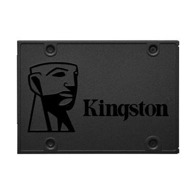 Kingston SSD SA400S37/480G