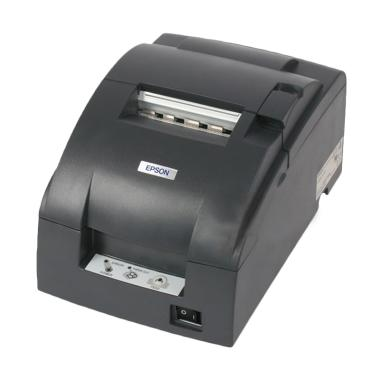 https://www.static-src.com/wcsstore/Indraprastha/images/catalog/medium//90/MTA-1285452/epson_epson-tm-u220b-usb-printer---hitam_full02.jpg