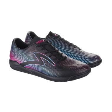 specs_specs-swervo-thunder-bolt-in-400618-sepatu-futsal_full02 Koleksi Daftar Harga Sepatu Futsal Specs Swervo Termurah minggu ini