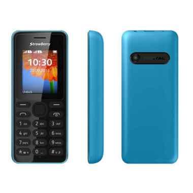 https://www.static-src.com/wcsstore/Indraprastha/images/catalog/medium//90/MTA-1308527/strawberry_strawberry-st22-candybar-handphone-dual-sim--blue-_full01.jpg