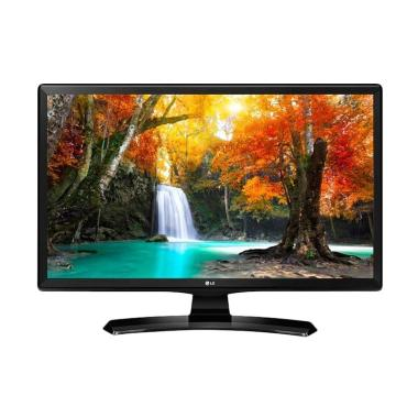 LG 28MT49VF TV LED Monitor [28 Inch]