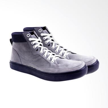garucci_garucci-sneakers-shoes-gsy-1217_full02 Ulasan Daftar Harga Sepatu Kets Garucci Terbaru minggu ini