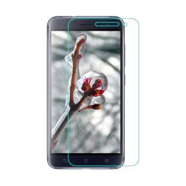 Winner Tempered Glass Screen Protec ... 3 Ukuran 5.5 Inch ZE552KL