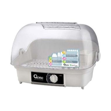 Oxone OX-968 Eco Dish Dryer Sterilizer - Putih [180 W]