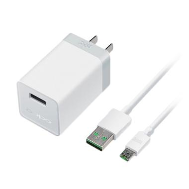 Oppo VOOC Fast Charging 4A Original
