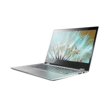 LENOVO Ideapad 520s-0MID Laptop - G ... Geforce 940MX 2GB/Win 10]