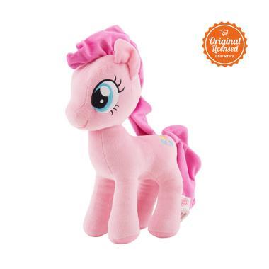 Jual Boneka My Little Pony Murah Terbaru - Harga Murah  787ec0a536