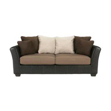 Ivaro Weedle Sofa
