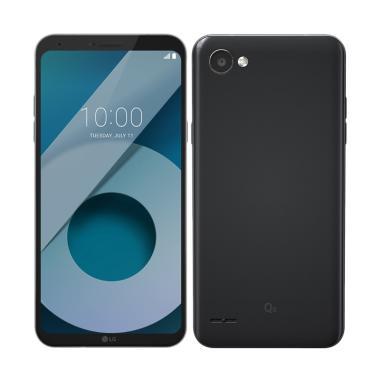 https://www.static-src.com/wcsstore/Indraprastha/images/catalog/medium//90/MTA-1386206/lg_lg-q6-smartphone----32-gb---3-gb--black---garansi-resmi-lg-1-tahun_full05.jpg