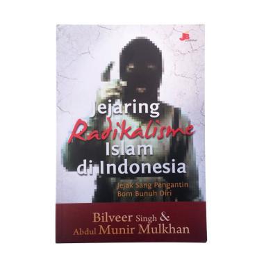 https://www.static-src.com/wcsstore/Indraprastha/images/catalog/medium//90/MTA-1402766/galangpress_galangpress-jejaring-radikalisme-islam-di-indonesia-buku-edukasi_full03.jpg