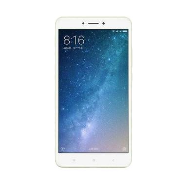 https://www.static-src.com/wcsstore/Indraprastha/images/catalog/medium//90/MTA-1406509/xiaomi_xiaomi-mi-max-2-prime-smartphone---gold--128gb--4gb-_full02.jpg