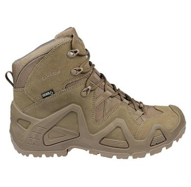 Lowa Zephyr GTX MID Sepatu Outdoor or Tactical
