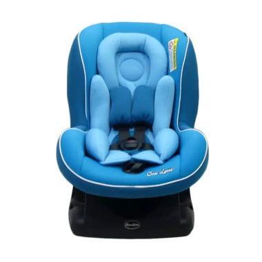 Cocolatte CS800E Biru Car Seat