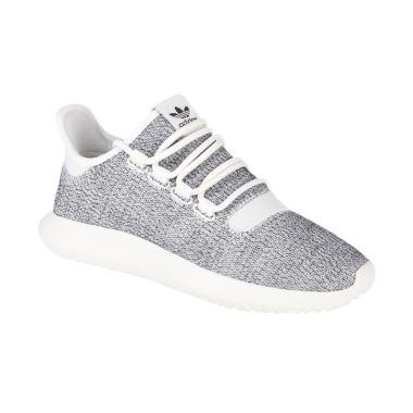 Jual Sepatu Adidas Murah Harga Promo Blibli