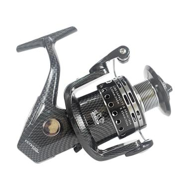 Maguro Extreme Compe 7000 Reel Pancing