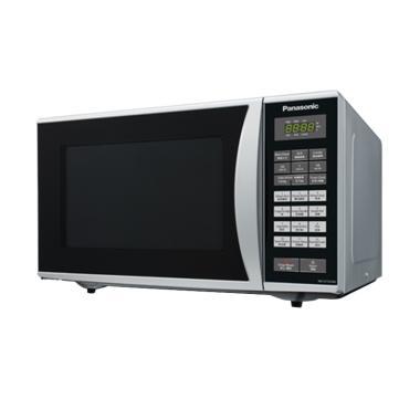 Panasonic NN-GT353MTTE Microwave Grill
