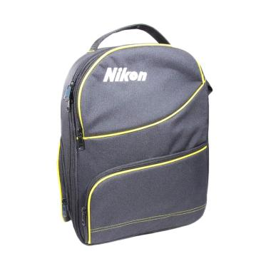 Nikon NR-06M Ransel Bag