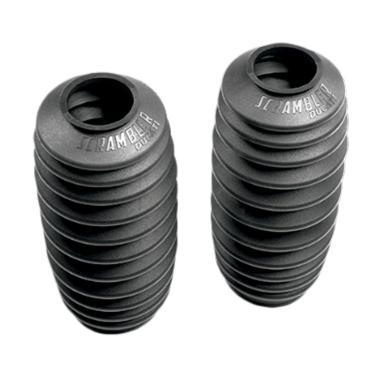 harga Ducati Fork Bellow Pair Cover Set Aksesoris Motor for Scrambler Blibli.com