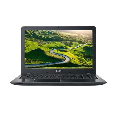 https://www.static-src.com/wcsstore/Indraprastha/images/catalog/medium//90/MTA-1429353/acer_acer-e5-553g-notebook--amd-fx-9800p-128gb-ssd-1tb-hdd-8gb-amd-radeon-r8-2gb-15-6--linux-_full02.jpg