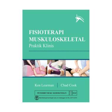 Fisioterapi Muskuloskeletal Praktik Klinis