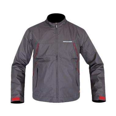 Respiro Essenzo Ventra R1 Jaket Motor - Grey