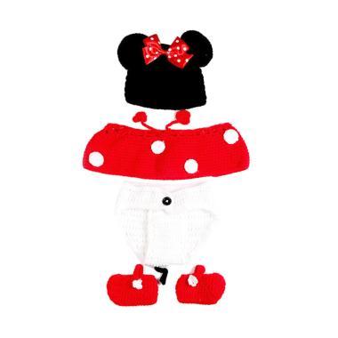 https://www.static-src.com/wcsstore/Indraprastha/images/catalog/medium//90/MTA-1446831/costume_kostum-rajut-minimouse-bayi-anak-costum-karakter-instagenic-mini-mouse_full04.jpg