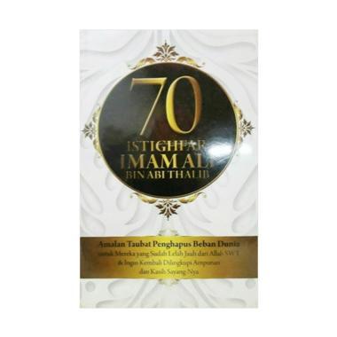 Jual Demi Khalifah Online - Harga Baru Termurah Juli 2019