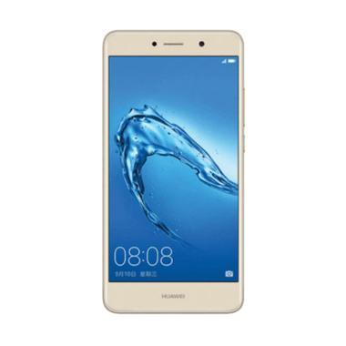 https://www.static-src.com/wcsstore/Indraprastha/images/catalog/medium//90/MTA-1450277/huawei_huawei-y7-prime-smartphone---gold--32-gb--3-gb-_full02.jpg
