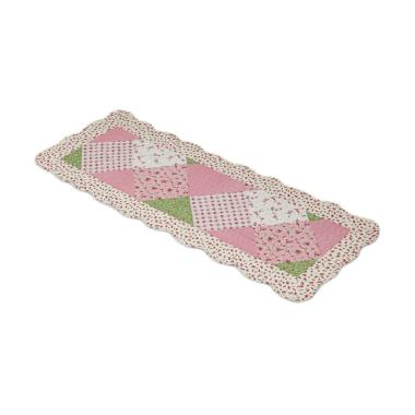 Vintage Story - Shabby Karpet / Tab ... 5 - Quilting (Extra Soft)