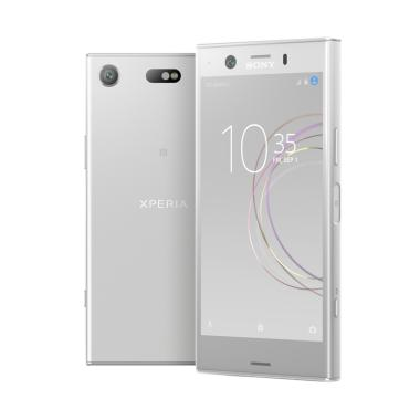 https://www.static-src.com/wcsstore/Indraprastha/images/catalog/medium//90/MTA-1462194/sony_sony-xperia-xz1-compact-smartphone--32gb--4gb-_full02.jpg