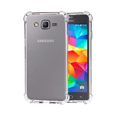 ... Samsung J7 Core - Hitam. Rp 72.000 Rp 87.000 17% OFF. VR ...
