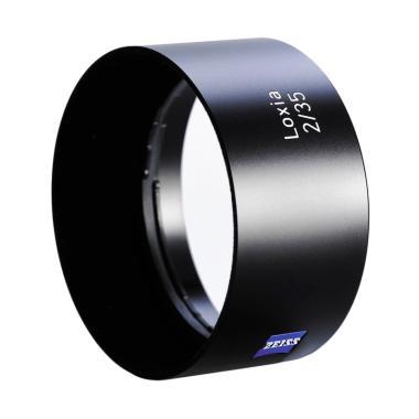 Zeiss Lens Hood for Loxia 35mm f-2 Biogon T Lens