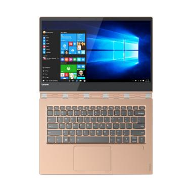 Lenovo Yoga 920 80Y70017ID Laptop 2 ... -8550U/16GB/512GB/Win 10]