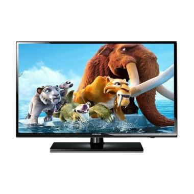 Samsung 32FH4003 TV LED - Black [32 Inch]