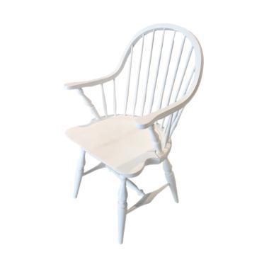 KEIO Chair KC 015 Kursi