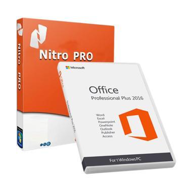 https://www.static-src.com/wcsstore/Indraprastha/images/catalog/medium//90/MTA-1513296/microsoft_microsoft-office-professional-plus-2016-software-retail-fpp---nitro-pdf-pro-10--original-_full05.jpg