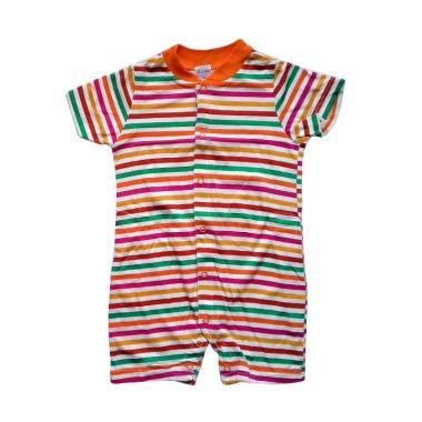 Ad 090 Blue 3 6 Bulan Terbaru Source · Jual BABY SCOTS Tas . Source · Mom Romper 3in1 Girl Baju Jumpsuit Anak [12 Months]