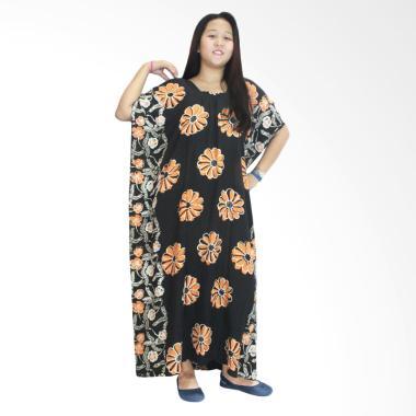 Batik Alhadi RLD002-03D Lowo Kelela ... l & Menyusui - Multicolor