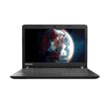 Lenovo Ideapad IP110-14ISK Laptop [i3-6006/RAM 4GB/HD 1TB]
