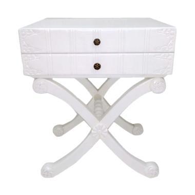 LD Furniture Nakas Silang Datar