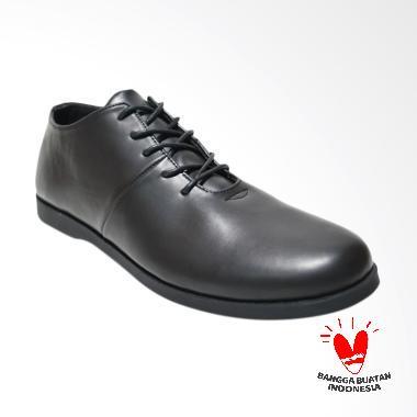 Daftar Harga Sepatu Cowok Keren Fellas Shoes Terbaru Maret 2019 ... 75d506655f
