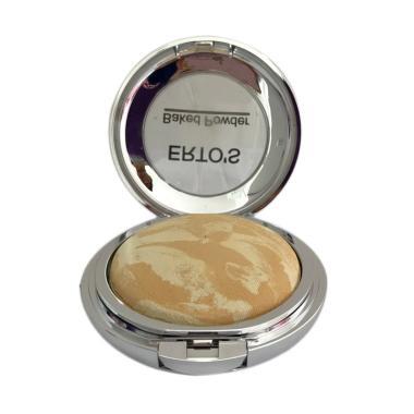 harga Ertos Baked Powder All in 1 Blibli.com
