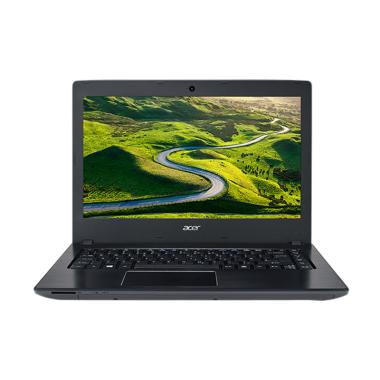 Acer Aspire E5-476G-54U3 Notebook - ... (2GB)/14 Inch/Endless OS]